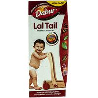 Dabur Lal Baby Oil 100 Ml