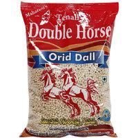 Double Horse Urad Gota Premium, 1 Kg