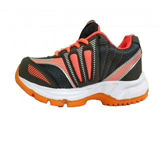 Amco Men sports Shoes