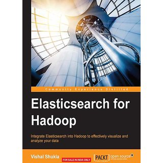 Elasticsearch for Hadoop