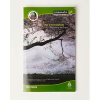 Classmate Long Notebook Single Ruled, 180 Pages, Pack Of 6