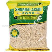 Shubhalaxmi Urad Dal 1 Kg