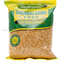 Shubhalaxmi Tur Dal Economy, 1 Kg