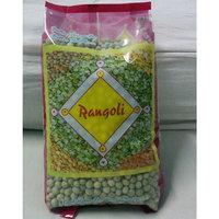 Rangoli Green Matar 1 Kg