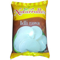Naturralle Idli Rawa 1 Kg