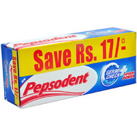 Pepsodent Toothpaste Gum Care, 300 G