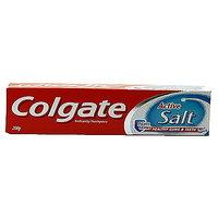 Colgate Toothpaste Active Salt, 200 G