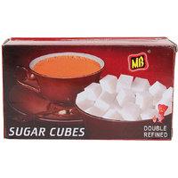 Mb Sugar Cubes 500 G