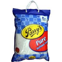Parry'S White Label Sugar 1 Kg