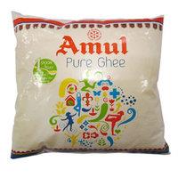 Amul Pure Ghee Ceka, 1 L