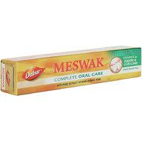 Meswak Toothpaste 50 G