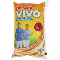 Fortune Vivo Oil Pouch, 1 L