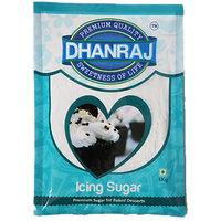 Dhanraj Icing Sugar 1 Kg