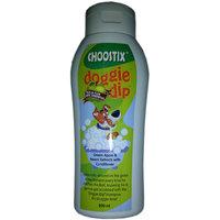 Choostix Doggie Dip Shampoo, 200 Ml