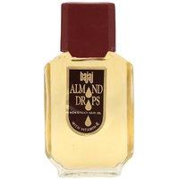 Bajaj Almond Hair Oil 100 Ml