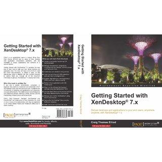 Scratch 2.0 Beginner's Guide Second Edition