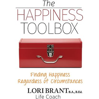 The Happiness Toolbox