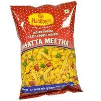 Haldiram Namkeen Khatta Meetha, 150 G