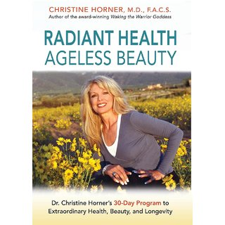 Radiant Health Ageless Beauty