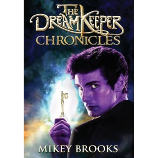 The Dream Keeper Chronicles