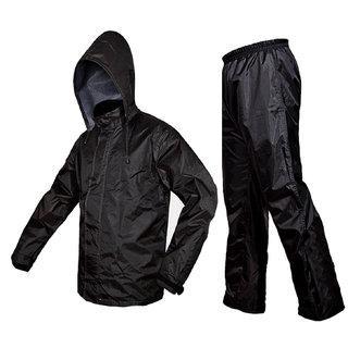 paisa worth rain coat rc004