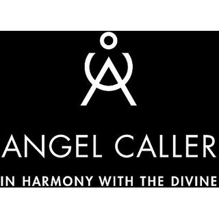 Angel Caller