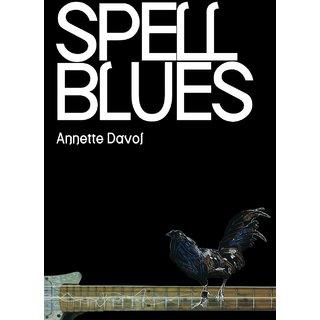 Spell Blues
