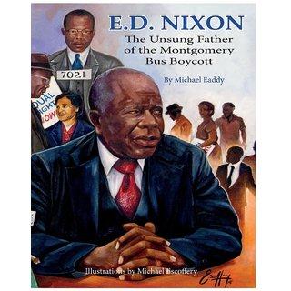 E.D. Nixon