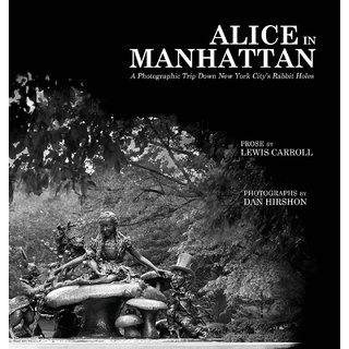 Alice In Manhattan