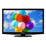Panasonic TH-L32B60D 32 Inches HD Ready LED Television