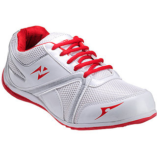 Yepme Express Sports Shoes- Red