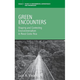 Green Encounters