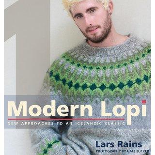 Modern Lopi