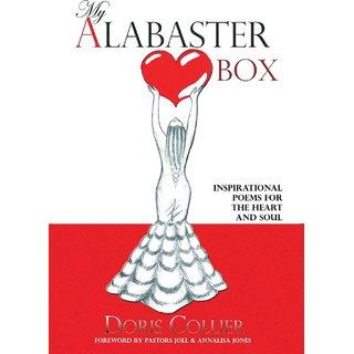 My Alabaster Box