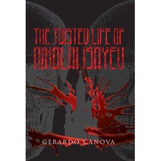 The Twisted Life Of Nikolai Isayev
