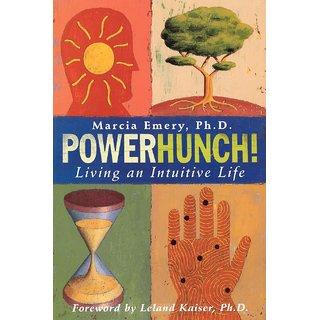 PowerHunch!