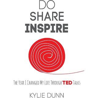 Do Share Inspire