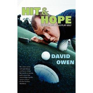Hit  Hope