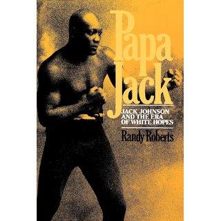 Papa Jack