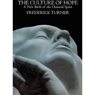 Culture of Hope