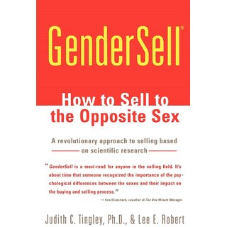 Gendersell