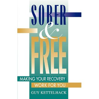 Sober and Free
