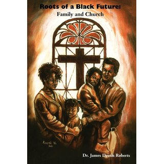 Roots of a Black Future