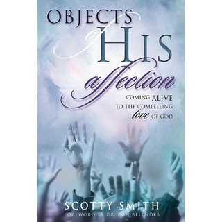 Objects of His Affection