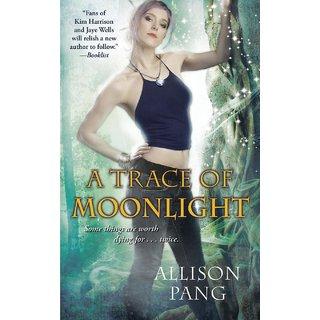 Trace of Moonlight