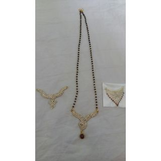 Mangalsutra available at ShopClues for Rs.80