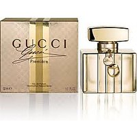 Gucci Premiere Gucci For Women 75 ML PERFUME FREE MINI PERFUME