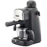 Eveready CM3500 Espresso Coffee Maker With Free 10 Eveready Battery