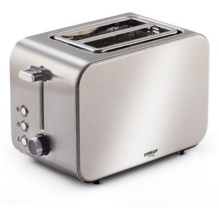 Eveready PT104 Popup Toaster