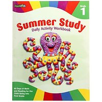 Sterling Activity Books